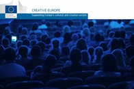 Il TdA in uno studio europeo sull'audience development