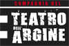Teatro dell'Argine - The Words and the City